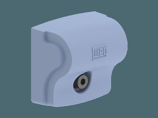 Motor Scan