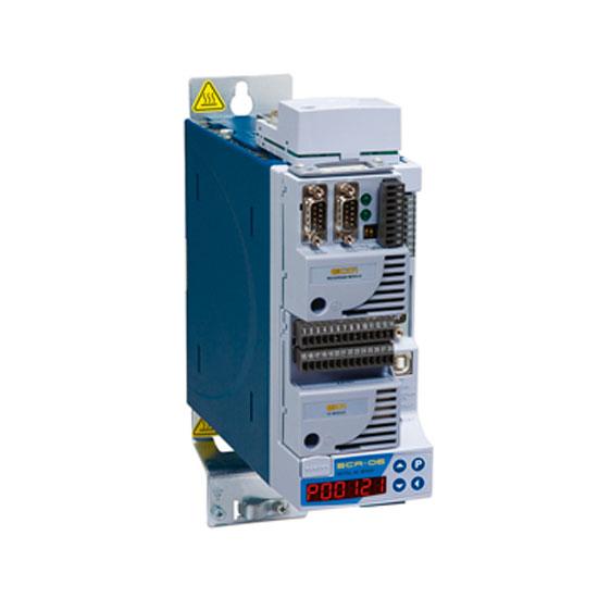 Servoconversor SCA06